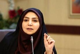 کرونا در ایران: ۱۴۸ فوتی جدید / ۹ استان در وضعیت قرمز
