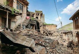 ۵۰هزار خانه روستایی کهگیلویه و بویراحمد زیر چتر حمایتی بنیاد برکت