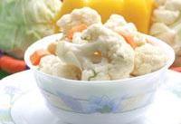 غذاهای غنی از ویتامین C برای روزهای کرونایی