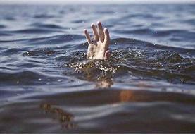 جسد جوان شاهیندژی پس از ۲ روز در عمق زرینهرود کشف شد