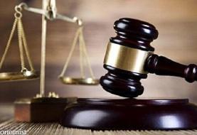 راه اندازی مجتمع قضایی ویژه دعاوی تجاری تا پایان نیمه اول امسال