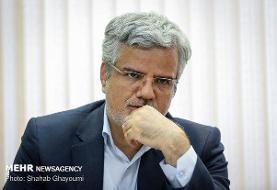 کاندیدای اصلاحات ازفیلتر شورای نگهبان رد میشد باز رأیآوری نداشت