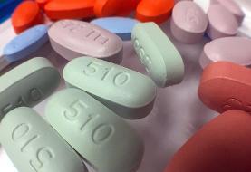 سارمان جهانی بهداشت آزمایش داروهای ضد مالاریا و ایدز  را برای کرونا متوقف میکند