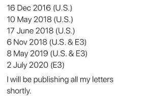 افشاگری برجامی ظریف: به زودی همه نامههایم را منتشر خواهم کرد