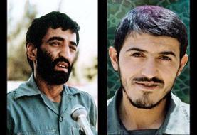 فیلم | طالبزاده: محل دفن حاج احمد متوسلیان مشخص است؛ عدهای جلوی تفحص را میگیرند