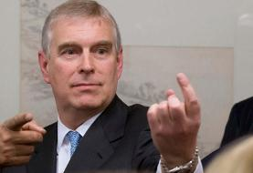 US lawyer says Prince Andrew subjecting Epstein victims to 'torture test'