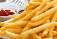 غذا&#۸۲۰۴;هایی که خوردن آن&#۸۲۰۴;ها بیشتر شما را گرسنه می&#۸۲۰۴;کند