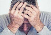 چگونه با وجود &#۱۷۱;افسردگی&#۱۸۷; خوشحال زندگی کنیم؟ ۸ روش پیشنهادی