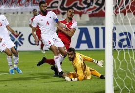 پیشنهاد AFC: لیگ قهرمانان تا مرحله نیمهنهایی در یک کشور برگزار شود