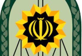 فراخوان شعر تحریم بیاثر از سوی سازمان عقیدتی سیاسی ناجا
