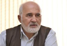 احمد توکلی: با استیضاح روحانی موافقم