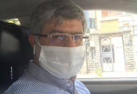 موسویبیوکی: استفاده از ماسک وظیفه دینی افراد نسبت به دیگران است