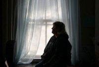 خشونت خانگی؛ این بار نوجوانان علیه مادران
