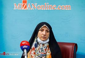 چرا خطوط جدید مترو در تهران افتتاح نمیشوند؟