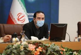 ایران تا یک سال دیگر به واکسن کرونا دسترسی نخواهد داشت | ابتلای ۶۰۰ ...