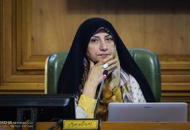 بازرسین وزارت کار و بهداشت بر  ایمنی کلینک سینا مهر نظارت نداشتند