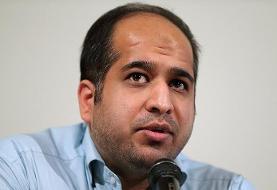 نماینده مجلس: طرح سوال از رئیس جمهور با امضای نزدیک به ۲۰۰ نفر تقدیم هیئت رئیسه شد