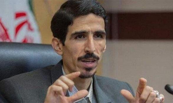 توییت معنادار نماینده اصولگرا | دولت ۱۴۰۰ کابینه جنگ میخواهد
