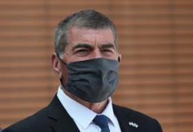 واکنش وزیر خارجه اسرائیل به انفجار نطنز: کارهایی میکنیم که بهتر است ...