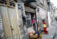 ایمن سازی تنها ۲۲۲ ساختمان از ۳۳ هزار ساختمان ناایمن در تهران