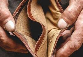 کوچک&#۸۲۰۴;شدن سفره&#۸۲۰۴;های مردم/چرا اقتصاد دست افراد منفعت طلب است؟/وقت تغییر نیست؟