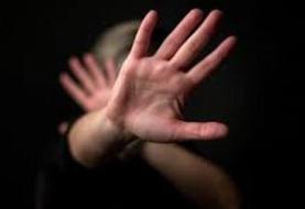 افزایش همسرآزاری و خودکشی در میبد در زمانه کرونا