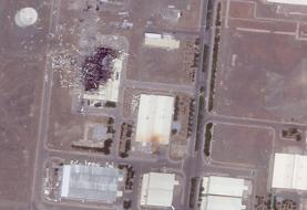 ۵ احتمال درباره حادثه نطنز؛ از احتمال حمله هوایی تا خرابکاری داخلی+عکس