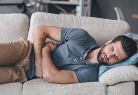 نشانههای آشکار سرطان در مردان