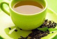 خواص شگفت انگیز چای سبز را بشناسید