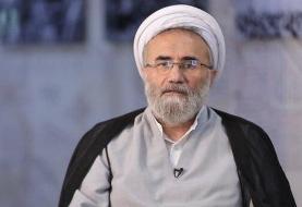 ببینید   مسیح مهاجری: شهید بهشتی به موسوی اردبیلی گفت:به عنوان رئیس داستگاه قضا دستور میدهم ...