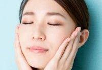 ۶ راز طبیعی طب چینی برای زیبایی پوست