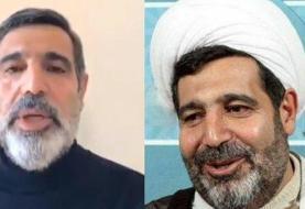 سرنوشت نامعلوم قاضی منصوری