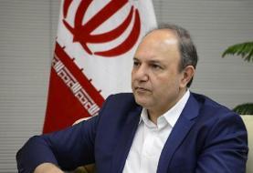 بازداشت مدیر سابق کشتیرانی جمهوری اسلامی تایید شد