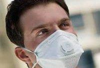 خطر ابتلا به کرونا در فرد سالم دارای ماسک چقدر است؟
