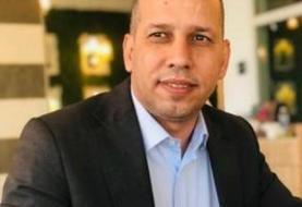ترور مسلحانه یک تحلیلگر سرشناس سیاسی در بغداد