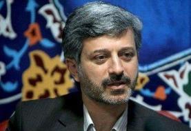 کمبود تختهای بستری در تهران | افزایش آمار مراجعات سرپایی کرونا
