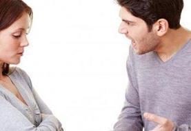 ۵ علت برای اینکه بحث&#۸۲۰۴;های زناشویی برای رابطه ما مفید هستند!