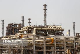 پروژه پالایشگاه نفتی، فرصتی برای اشتغال نیروهای بومی