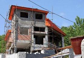فروش زمینهای اجدادی در مازندران | پولدار شدن به چه قیمت؟
