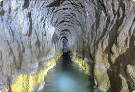 برداشت بیرویه از آبهای زیرزمینی؛ دلیل اصلی فرونشست زمین