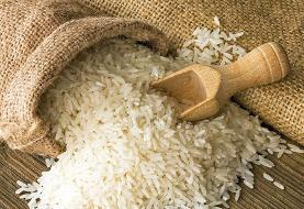 برنج خارجی ۱۰۰ درصد گران شد | افزایش قیمت بیش از ۵ درصدی برخی اقلام در ...