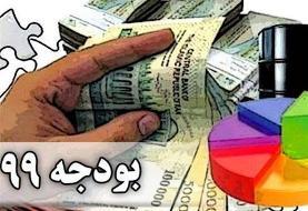 رئیس کمیسیون اقتصادی: احتمالا ۴۰ درصد کسری بودجه کشور داشته باشیم