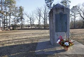 Mississippi students voted to move a Civil War statue. Now they fear a Confederate shrine