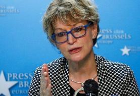 گزارشگر سازمان ملل قتل سلیمانی به دست آمریکا را «غیرقانونی» خواند