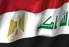 درگیری در مرز ایران و عراق؛ گذرگاههای عراق به روی زائران ایرانی بسته شد