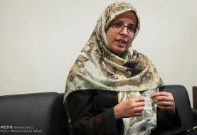 سامانه شفافیت ایمنی شهر تهران تا پایان تابستان راه اندازی میشود
