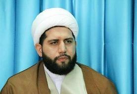 ناظر مجلس در شورای عالی میراث فرهنگی و گردشگری انتخاب شد