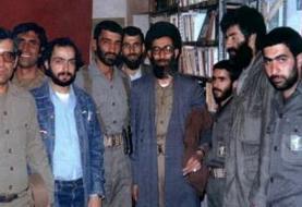 ناگفتههای حکومت ایران در پرونده احمد متوسلیان