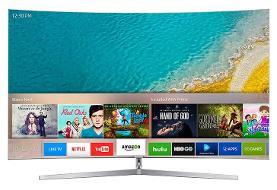 مدیریت کارها را به تلویزیونتان بسپارید