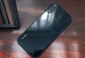 Huawei Y۷p؛ انتخاب آسان ویژگی های برتر! (+فیلم و عکس)